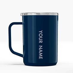 mug-personal__navy.webp
