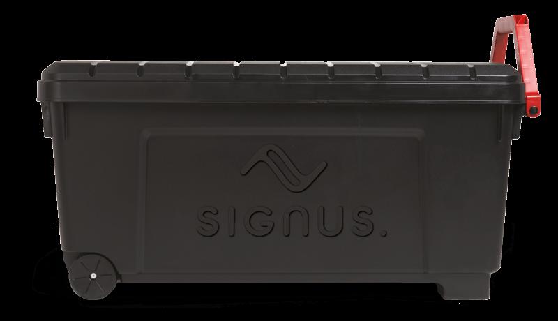 signus-cart