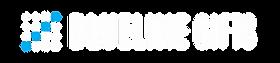 Blueline Logos 2020 horizontal white blu