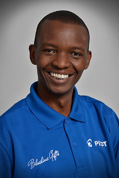 Jacob Musyoka