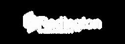 reddington logo.png