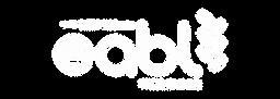 eable logo.png