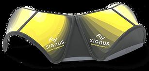 Signus One MC
