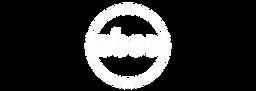absa logo white.png