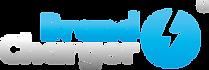 BrandCharger Logo