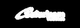 safaricom logo wh.png