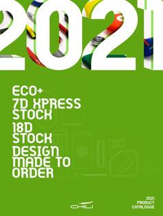2021 Chili Concepts