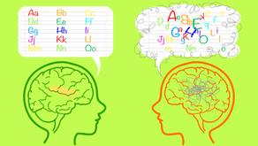 Understanding Developmental Dyslexia.