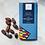 Thumbnail: 70% Dark Chocolate - Bean-to-bar   Venezuela  