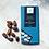 Thumbnail: 70% Dark Chocolate - Bean-to-bar | Ecuador |
