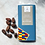 Thumbnail: 45% Milk Chocolate - Bean-to-bar   Venezuela  