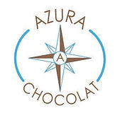 Azura Chocolat logo no tagline.jpg