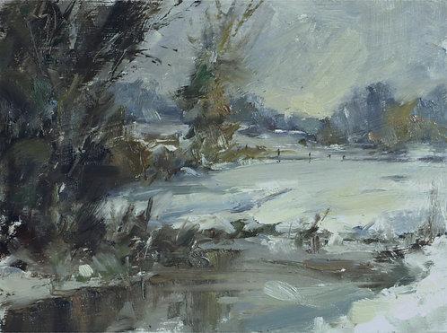Cymbeline Meadow