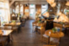 restaurant de taanketel