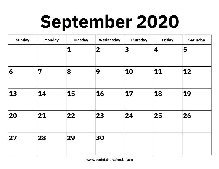 september-2020-calendar.png