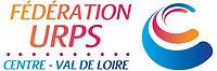 logo_federation_urps_centre_vdl.jpg