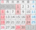 スクリーンショット 2020-03-02 10.33.37.png