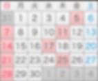 スクリーンショット 2020-05-06 22.30.12.png