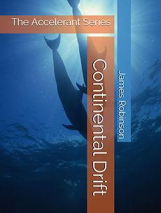 Continental Drift -Cover-HD(1).jpg