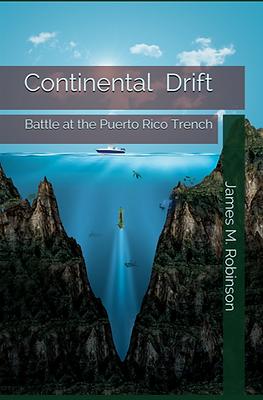 ContinentalDrift-Web.tif