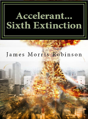 6thEditionBookCover.jpg