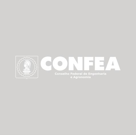 CONFEA.jpg