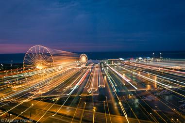 Navy Pier - Zoom.jpg