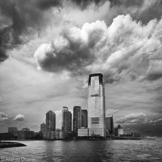 us-cities-11.jpg
