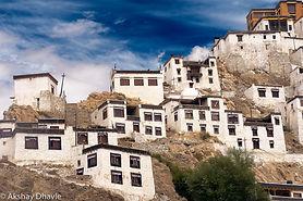 thiksey monastery.jpg