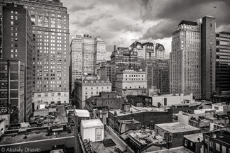 us-cities-6.jpg