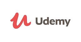 Logo da Udemy.png