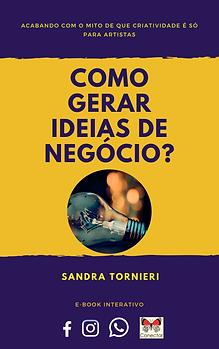 Como_gerar_ideias_de_negócio_E-book_Cap