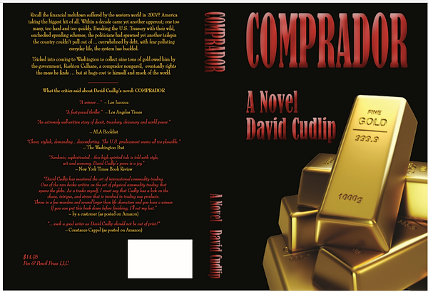 Comprador Cover.PNG