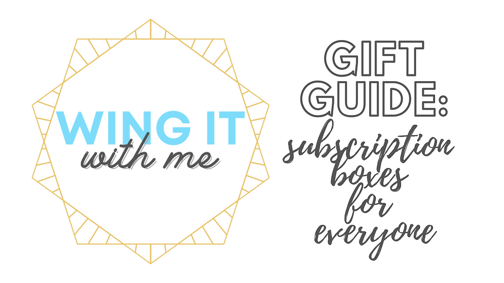 gift guide_.png