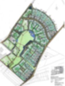 Bebauungsplan-Olching-199601.jpg