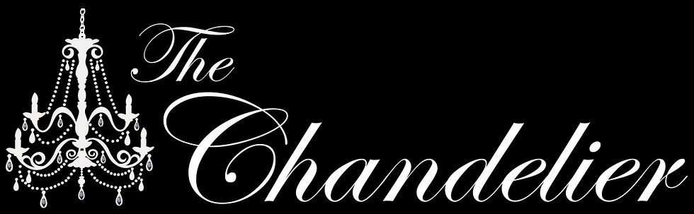 Copy of Chandelier Sign Black tight_edited.jpg