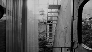 Haus am See - Imagefilm - 2020