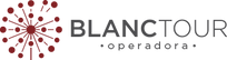 logo-blanctour.png