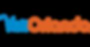 Visit-Orlando-logo.png