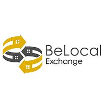 belocal.png