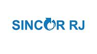 Sincor-RJ.png