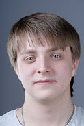 Белов Алексей.jpg