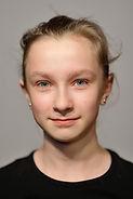 Коваленко Александра -Алиса.jpg