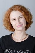 Феклистова Наталья.jpg