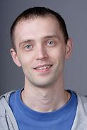 Курбатов Алексей.jpg