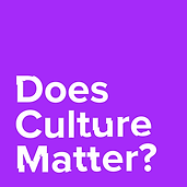 Does-Culture-Matter-Tile-8-1000x0-c-defa