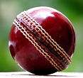 A_Cricket_Ball.jpg