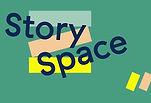 story space.jpeg