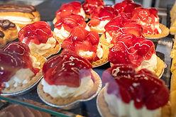 Fresh Cream Strawberry tarts 2.00.jpg