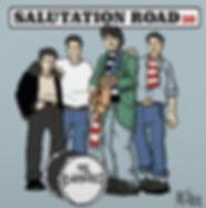 Salutation_Road_cropped.jpeg